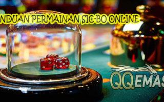 Panduan Bermain SIC-BO Casino Online